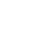 To Be Frank Records